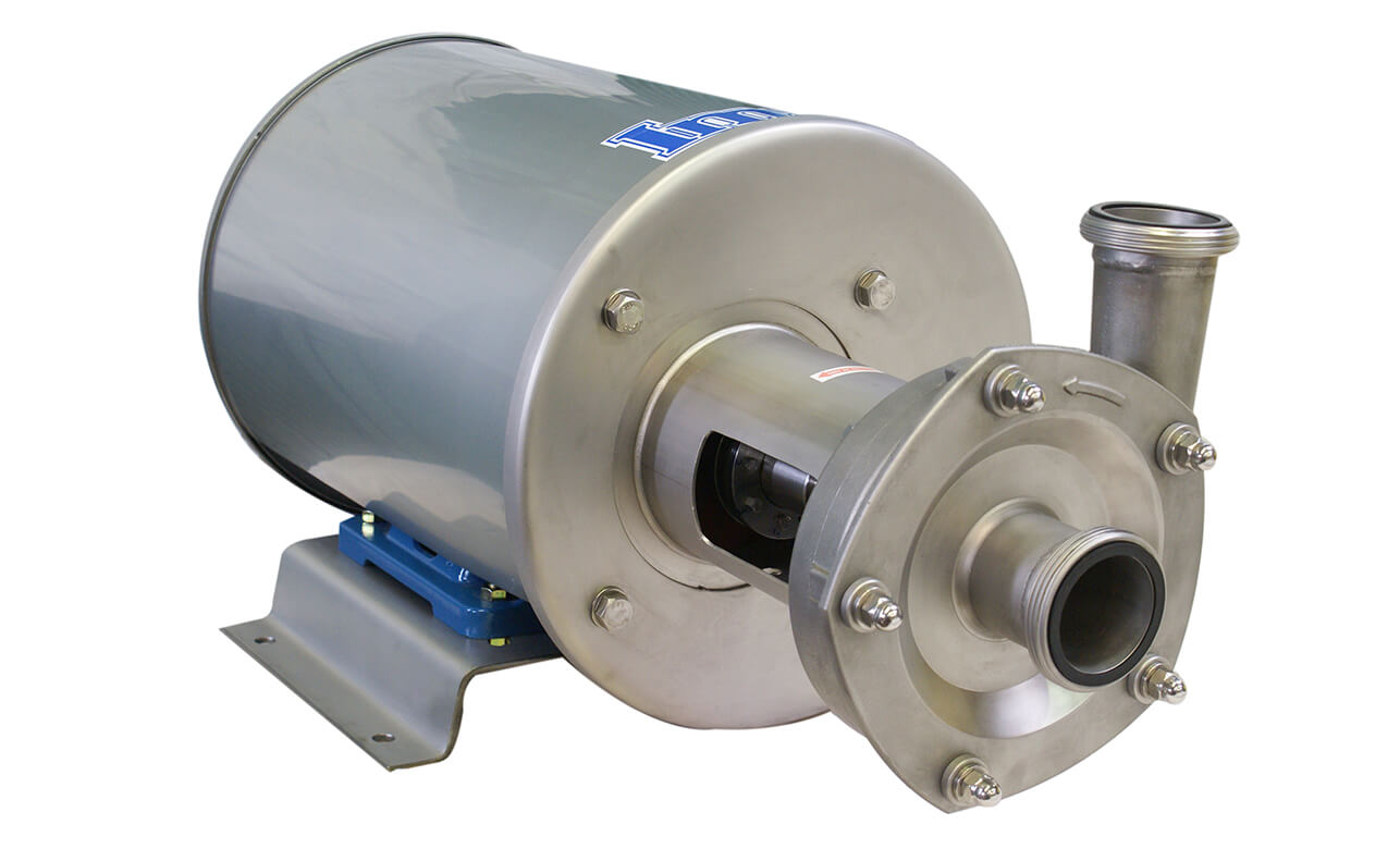 bombas-centrifugas-y-anillo-liquido-01