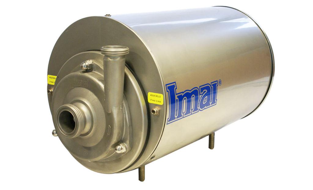 bombas-centrifugas-y-anillo-liquido-02