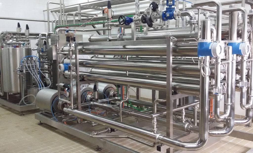 concentradores-por-membrana-01