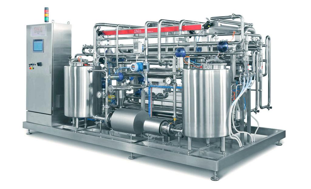 concentradores-por-membrana-03