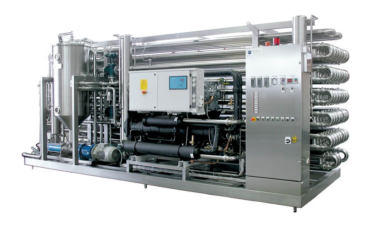 extractor-de-polifenoles-para-vinos-tintos-01