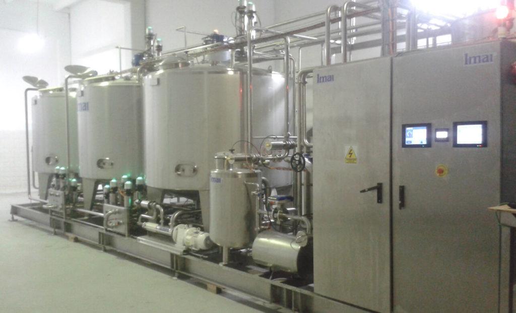 planta-compacta-yoghurt-01