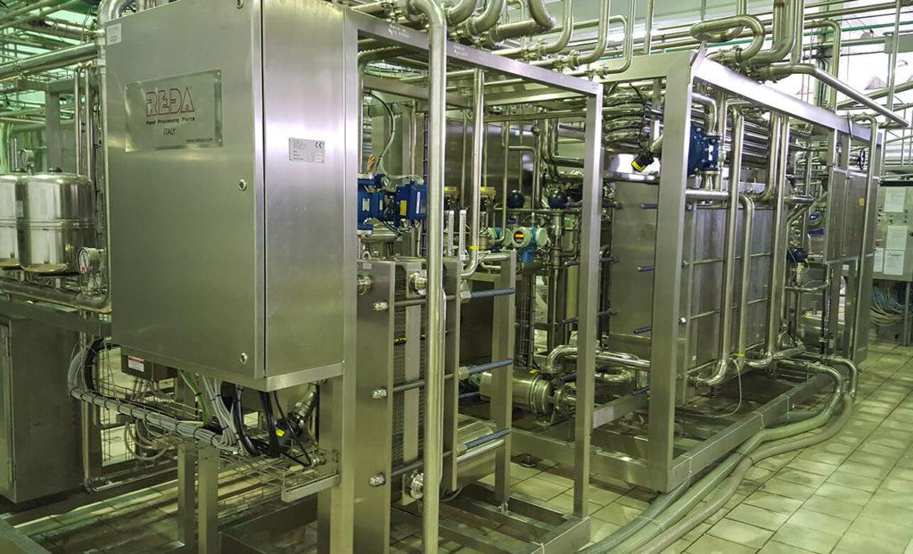 plantas-de-procesamiento-y-pasteurizadores-01