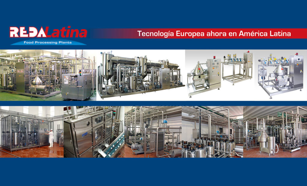 plantas-de-procesamiento-y-pasteurizadores-02