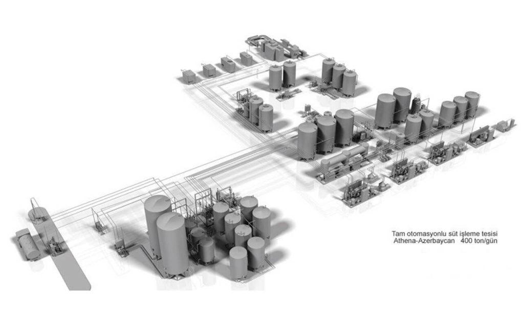 plantas-de-procesamiento-y-pasteurizadores-03