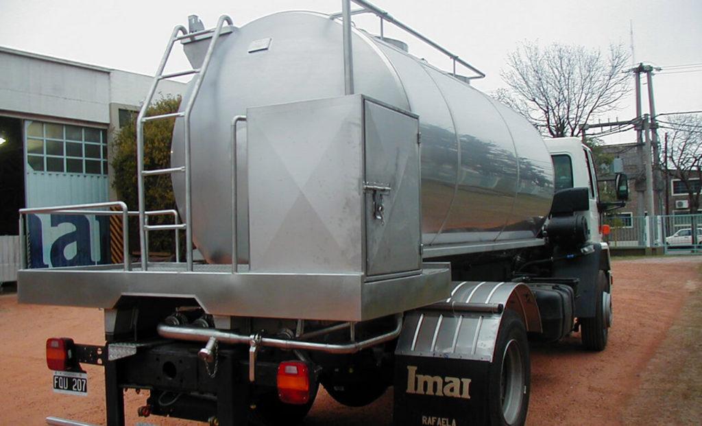 tanque-de-transporte-02