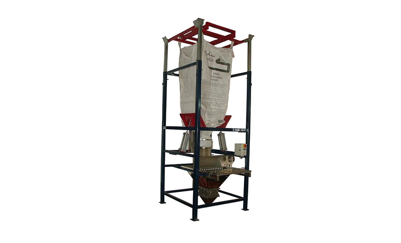 tornillo-transportador-y-descargador-de-big-bag-para-polvos-02