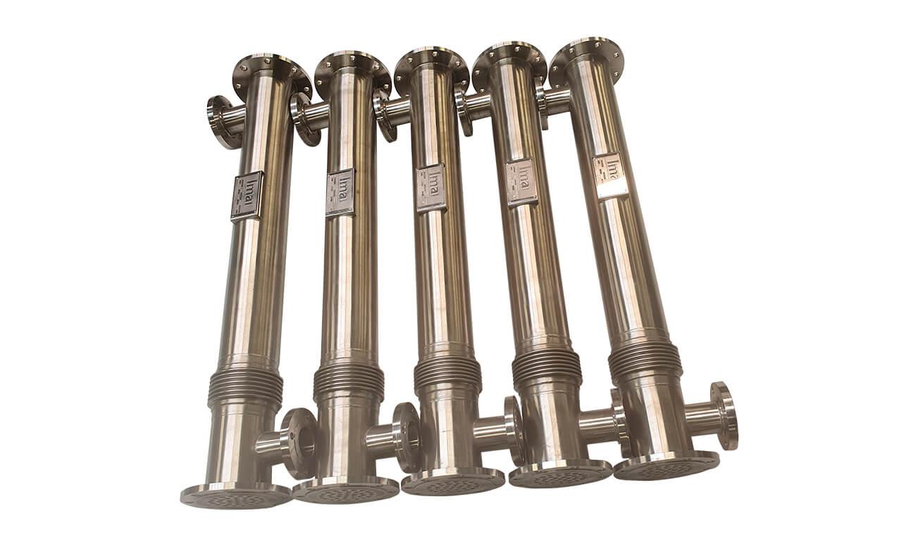 calentador-enfriador-a-placas-tubular-casco-y-tubo-01