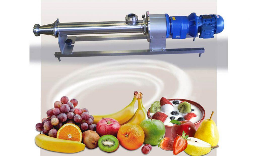 mezclador_para_frutas_en_yoghurt